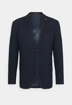 Jack & Jones PREMIUM - JPRSIMON  - Anzugsakko - dark navy