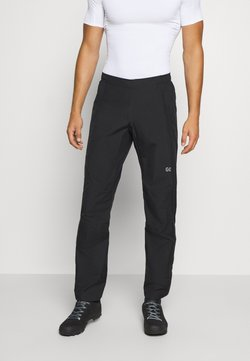 Gore Wear - GORE® C3 GORE-TEX PACLITE® - Broek - black