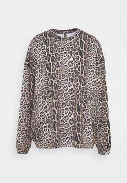 Onzie - BOYFRIEND  - Sudadera - leopard