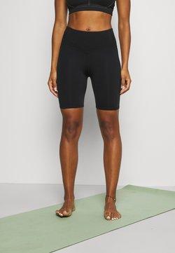 Cotton On Body - ELITE BIKE SHORT - Trikoot - black