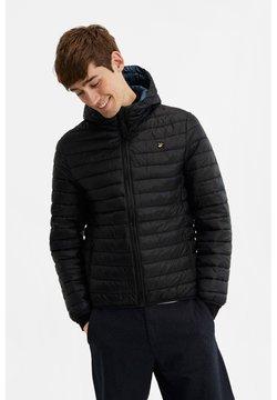 WE Fashion - Winterjacke - black