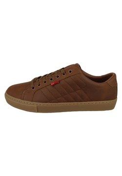 Levi's® - Sneaker low - brown