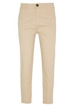 Denim Project - Chino - sand