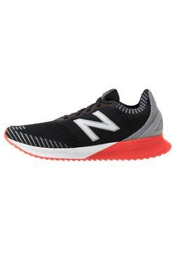 New Balance - FUELCELL ECHO - Zapatillas de running neutras - black