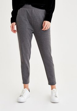 OXXO - Jogginghose - grey