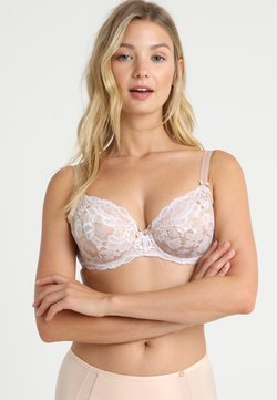 Fantasie - MARIANNA - Underwired bra - latte