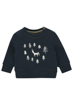 Noppies - Sweater - dark sapphire