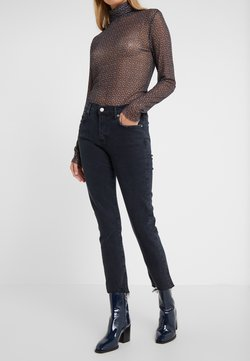 Agolde - TONI - Slim fit jeans - faral