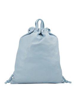 PB 0110 - Plecak - baby blue
