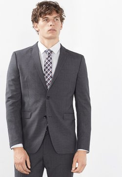 Esprit Collection - Anzugsakko - dark grey