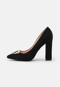 RAID - DEVON - Pumps - black