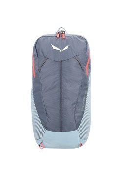 Salewa - Trekkingrucksack - grisaille/blue fog