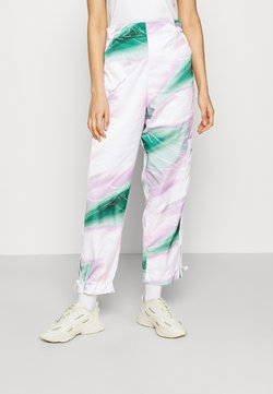 adidas Originals - TRACK PANT - Jogginghose - multicolor