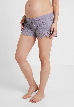 Cache Coeur - Pantalón de pijama - lilac