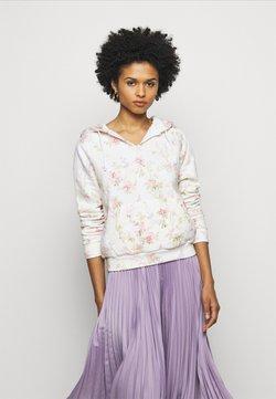 Polo Ralph Lauren - Sweatshirt - watercolor