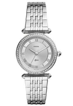 Fossil - LYRIC - Montre - silver-coloured