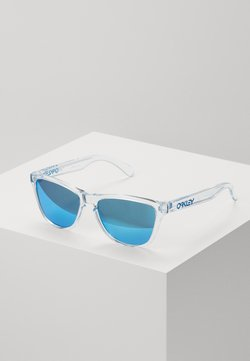 Oakley - FROGSKINS - Sonnenbrille - polished clear