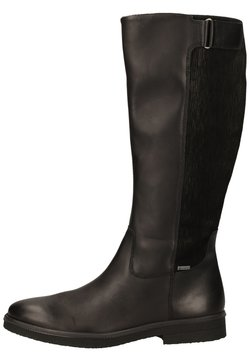 Legero - Stiefel - schwarz (schwarz)