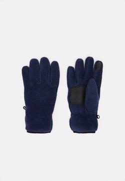 GAP - GLOVE - Fingerhandschuh - elysian blue