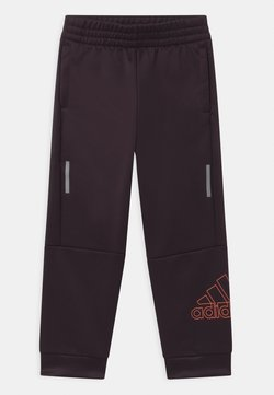 adidas Performance - UNISEX - Jogginghose - purple