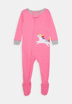Carter's - ANNUAL UNICORN - Pyjama - multi