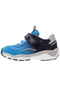 Superfit - SPORT 5 - Sneakers laag - blau