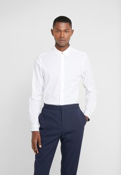 PS Paul Smith - SHIRT SLIM FIT - Businesshemd - white
