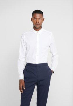 PS Paul Smith - SHIRT SLIM FIT - Camicia elegante - white