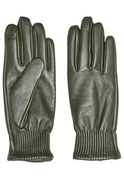 ONLY - Fingerhandschuh - kalamata
