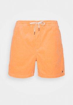 Polo Ralph Lauren - Short - key west orange