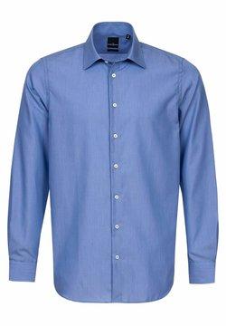 Daniel Hechter - LYON - Businesshemd - dunkelblau