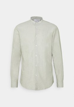 Selected Homme - SLHREGNEW CHINA  - Camicia - tea