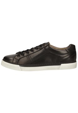 Pius Gabor - Sneaker low - black