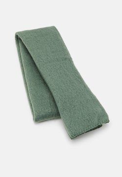 ONLY - ONLLIMA LONG SCARF  - Sjaal - hedge green