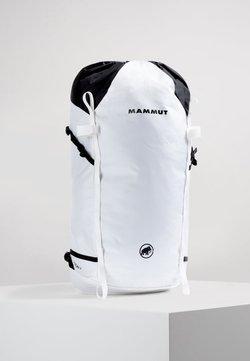 Mammut - TRION - Tourenrucksack - white
