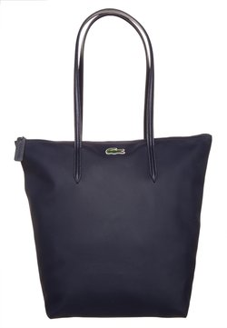 Lacoste - Shopping Bag - eclipse
