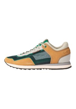G-Star - Sneaker low - balsam/bamboo/green pepper