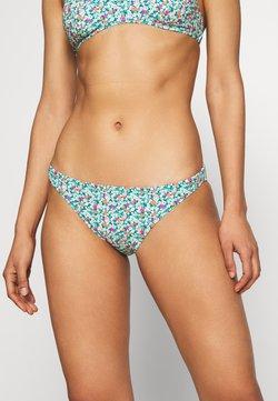 Etam - LUZE - Bikini-Hose - multicolore