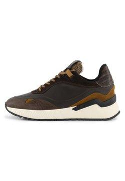 DENBROECK - Sneaker low - brown