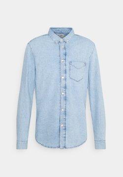 Tiger of Sweden Jeans - Shirt - light blue