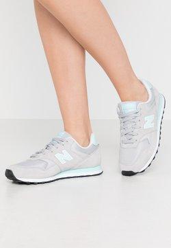 New Balance - WL393 - Sneakers laag - grey