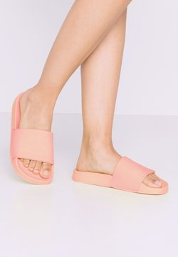 Pepe Jeans - Badslippers - coral