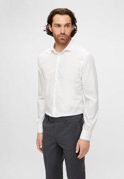 J.LINDEBERG - Businesshemd - white