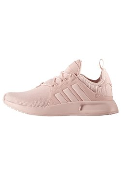 adidas Originals - X_PLR - Trainers - icy pink