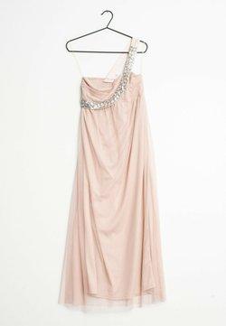BODYFLIRT - Robe de cocktail - pink