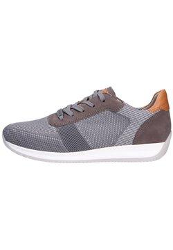 ara - Sneaker low - grau