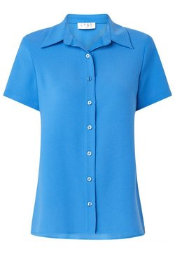 CVRD - CARLA - Overhemdblouse - blue