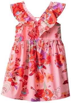LC Waikiki - Freizeitkleid - pink