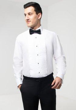 dobell - REGULAR FIT - Camicia elegante - white