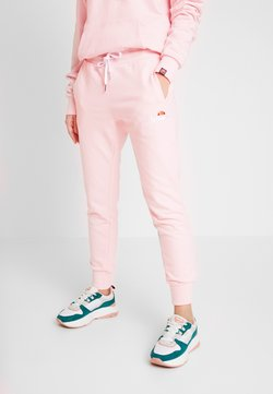 Ellesse - FRIVOLA - Jogginghose - light pink